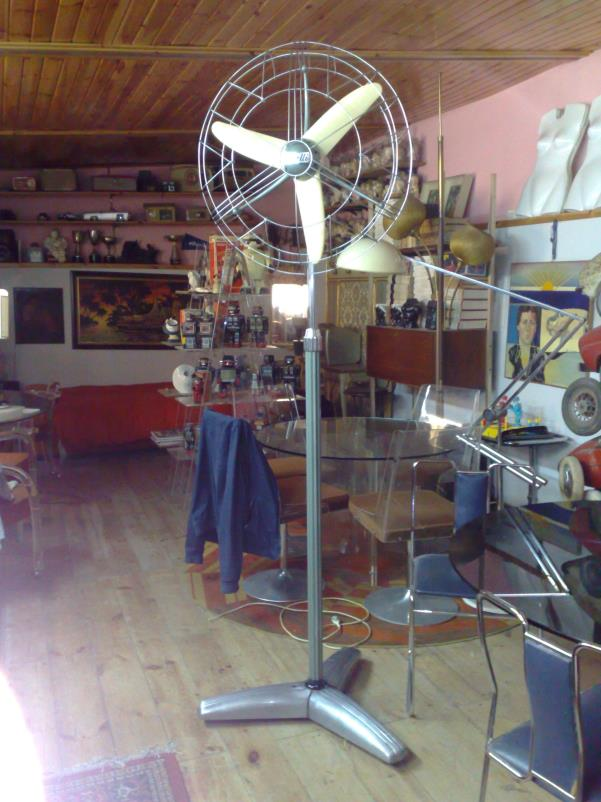 Ventilatore marelli ventilatore da terra marelli - Ventilatore da terra ...